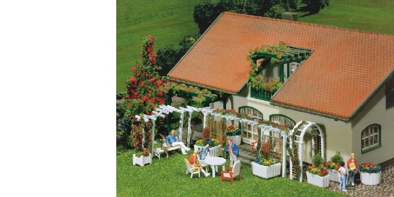 180546 drobné záhradné stavby i